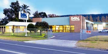 PAAL Kit Home Display Centres - Kit Homes NSW, Kit Homes Victoria, Kit Homes QLD