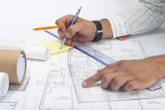 Talk to one of our Housing Design Consultants, ready to assist and advise on your kit home building project. The Paal range of kit homes is fully flexible and can be modified in many ways to help you create your dream home. Our Housing Design Consultants have extensive knowledge and can assist with all aspects of the owner building process. PAAL Kit Homes NSW VIC QLD.