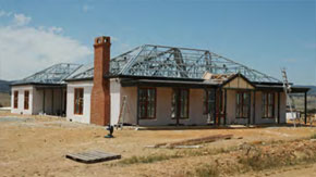 Complete the course in Owner Builder Compliance. PAAL Kit Homes NSW, Victoria and QLD