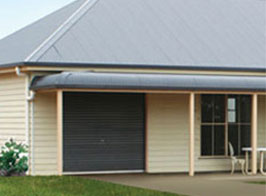 PAAL Kit Homes NSW, Victoria or QLD home consultants are happy to help with kit home single, and double garage construction. Ask PAAL today.