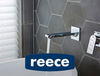 Reece Australia - Tapware, Sinks, Bathroom Furniture, Cooking Appliances, Trade Products -  Bathroom hardware PAAL Kit Homes NSW VIC QLD