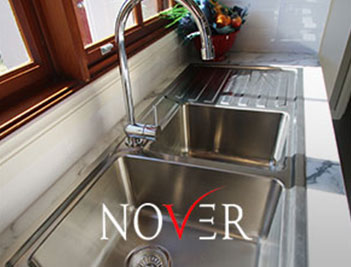 Nover's EXCLUSIVE product range includes; Panels, Wireware, Bins, Hinges, Sliding / Folding Systems, Drawer Systems, Runners, Handles, Edging, Sinks, Taps, Basins, Appliances, Hardware, Fittings, Adhesives, Abrasives, Doors, Benchtops, Tools, Consumables, Lighting, Shopfitting Products,  Office and wardrobe products and more. PAAL Kit Homes QLD (Queensland) Victoria NSW