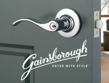 The Gainsborough range has expanded over the years to include a comprehensive selection of both electronic and mechanical entry handles, keylocks, passage sets and complementary accessories to meet the requirements of the renovator and building markets. PAAL Kit Homes QLD (Queensland) Victoria NSW