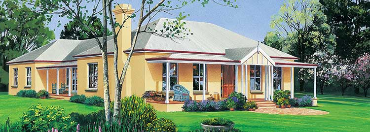 Paal kit homes prices quality steel frame kit homes nsw for Home designs victoria