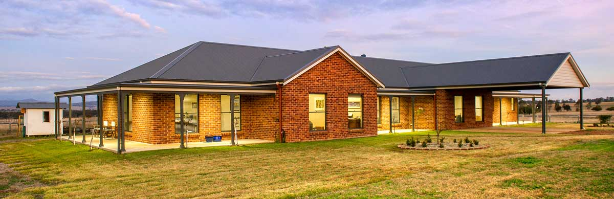 Paal kit homes qld vic nsw family appreciate paal design for Kit home designs nsw